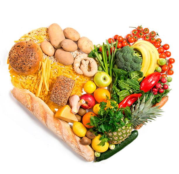 Cefalea, sonnolenza, stipsi, gonfiori addominali, dermatiti: siamo tutti finti intolleranti alimentari