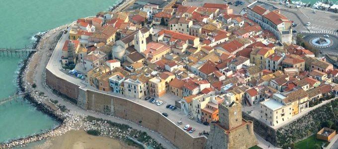 Turismo, il Molise torna alla Bit. Domani la conferenza stampa a Palazzo Vitale