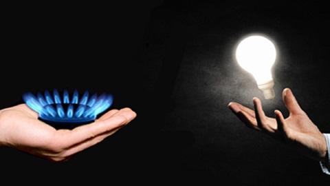 Contratti luce e gas stipulati via telefono: come difendersi