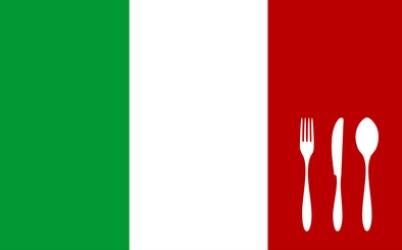SOCIETA' – Settimana della Cucina Italiana nel Mondo, anteprima mondiale