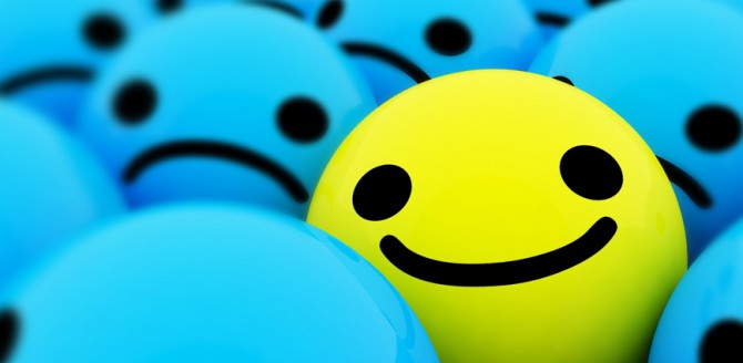Istat: in Molise migliora la soddisfazione per la propria vita