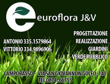 Euroflora