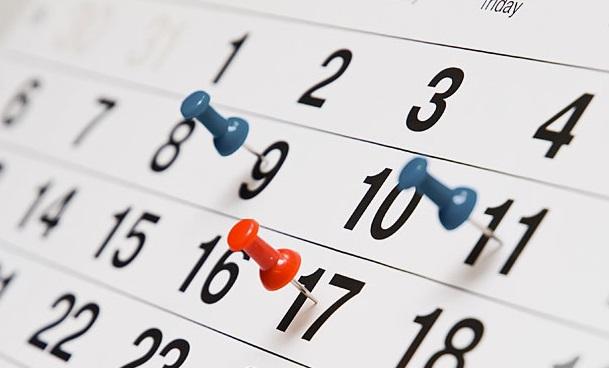 """EVENTI – Spazio comune """"Ru Puzz"""", gli appuntamenti di dicembre"""