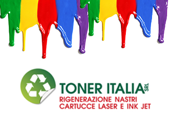 Toner Italia