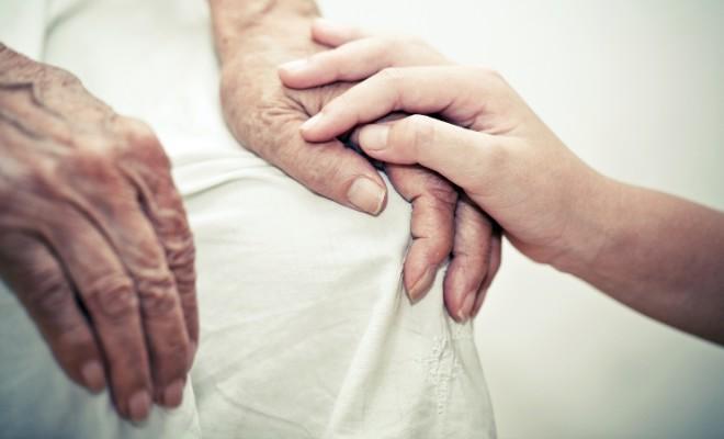 La Rete e il sostegno agli ammalati oncologici