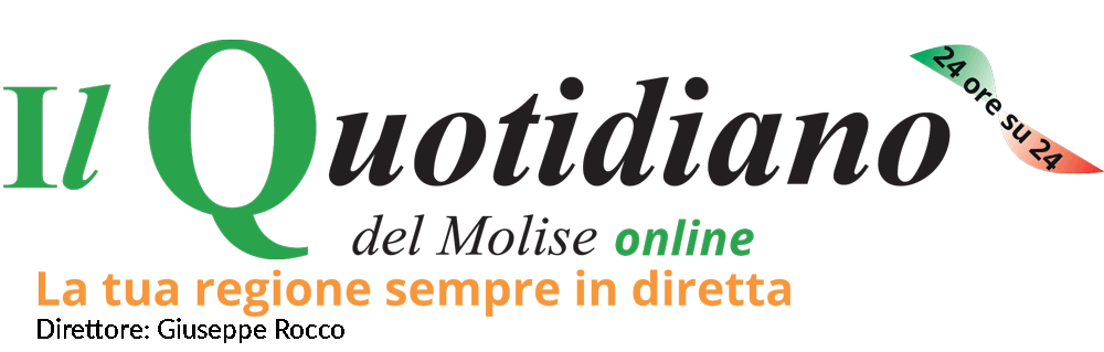 Quotidiano Del Molise