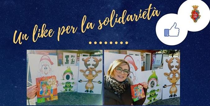 Campobasso: l'iniziativa per raccogliere giochi per i bimbi di Amatrice