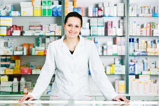 """Periodo estivo, torna anche in Molise il servizio """"Farmacia in viaggio"""""""