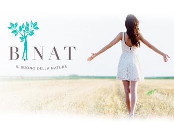 B-Nat1