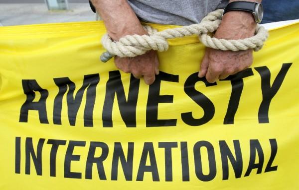 Giornata Amnesty, domani la manifestazione a Campobasso