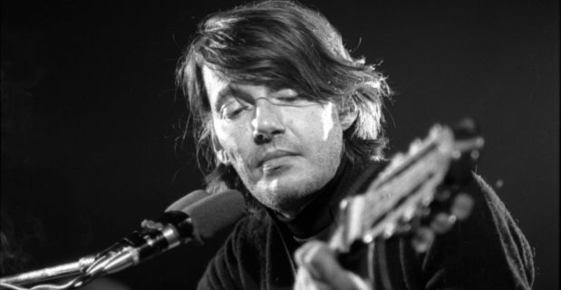 Premio Fabrizio De Andrè, domenica le premiazioni