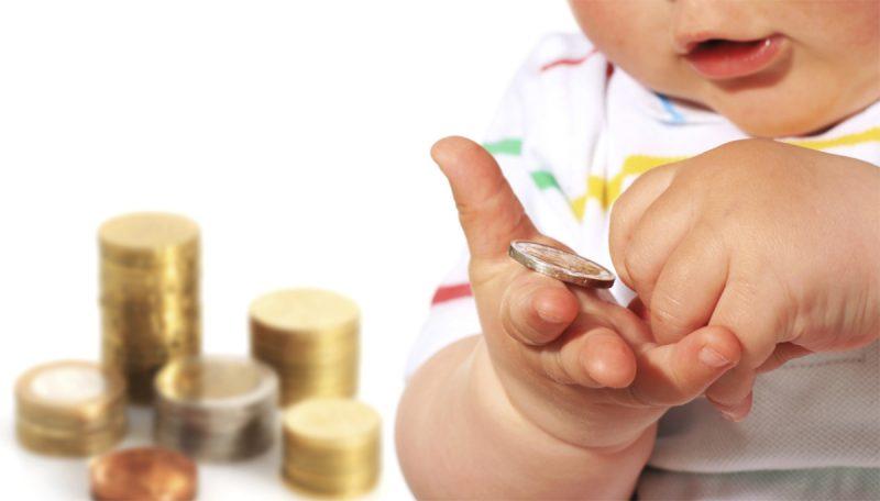 Bonus bebè, opportunità per le neo mamme di Bojano