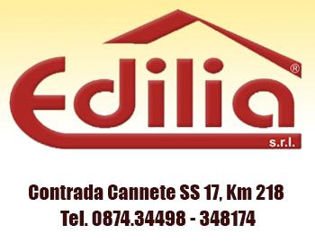 Edilia