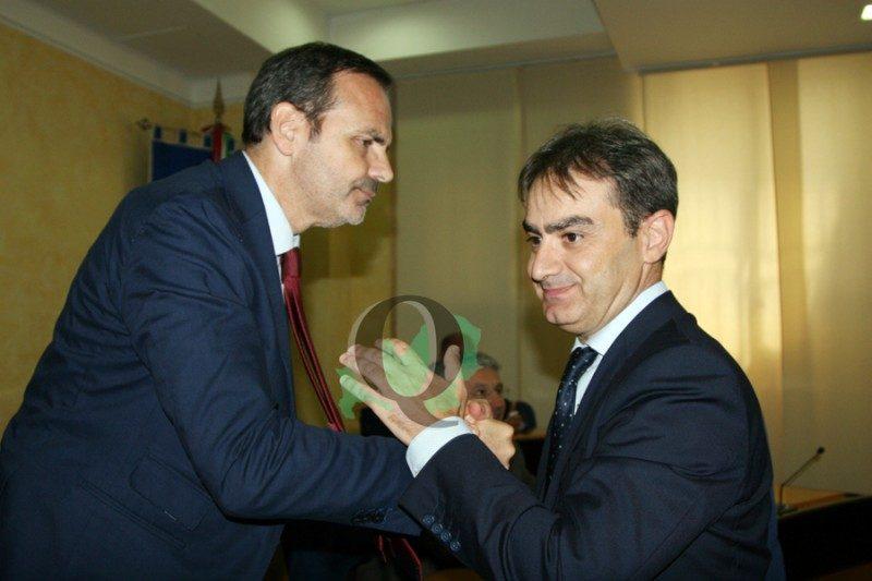 Innovazione e riqualificazione, un milione e mezzo di euro dalla Regione