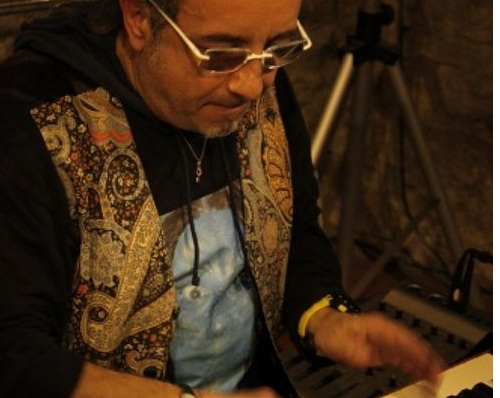 'Insieme per l'Etiopia', 2 gennaio appuntamento con la grande musica