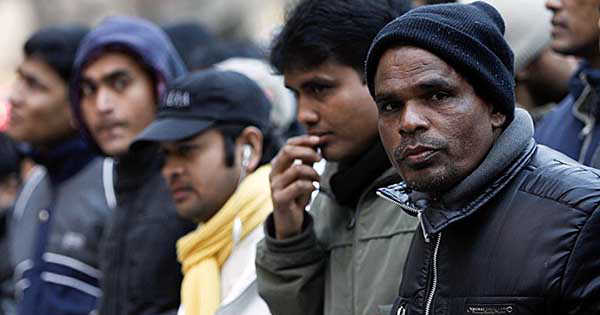 Accoglienza migranti, in arrivo fondi per i comuni virtuosi