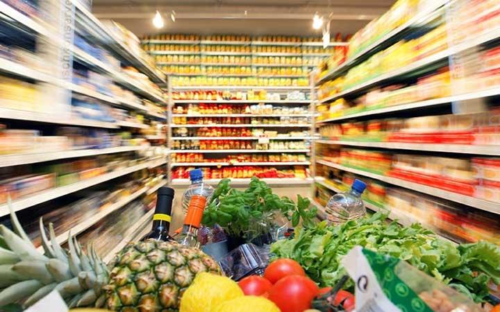 Annuario Istat, aumenta la spesa media delle famiglie molisane