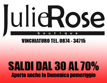 Julierose