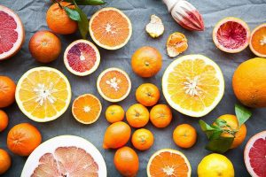 frutta-verdura-gennaio