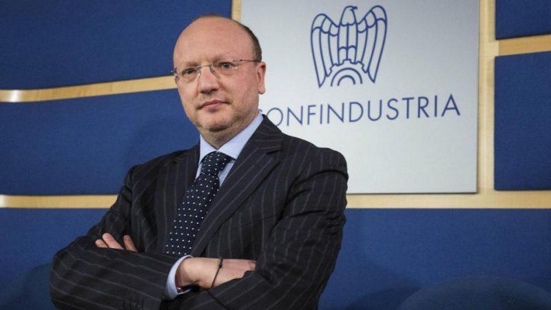 """Associazione Industriali Molisani: """"La regione comincia a vedere una ripresa"""""""