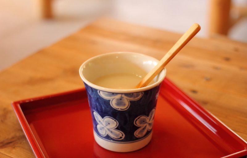 CUCINA – Koji: il fungo del sake che diventerà un trend