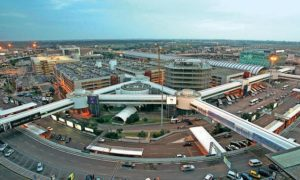 investimenti-fermi-a-roma-ora-l-aeroporto-di-fiumicino-spera-in-monti_h_partb