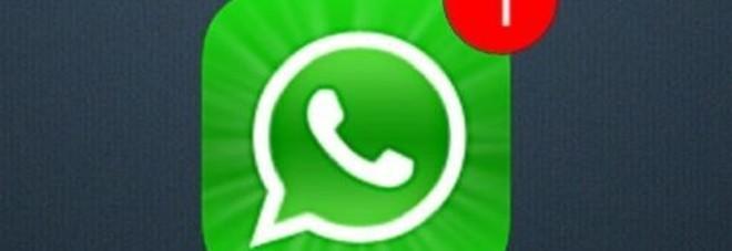 TECNOLOGIA – In guardia dall'ennesima bufala di Whatsapp