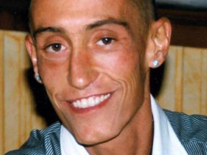 Delitto Cucchi, indagato carabiniere molisano per omicidio preterintenzionale