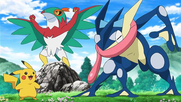 TECNOLOGIA – Nuovo aggiornamento Pokémon GO, utenti delusi
