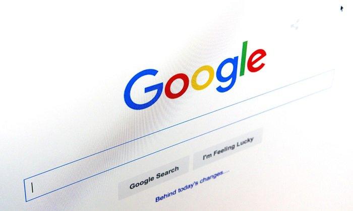 TECNOLOGIA – Google ricerche offline, da oggi diventano possibili