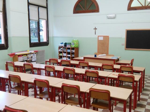 Concorso per dirigenti scolastici, Petraglia (SI):