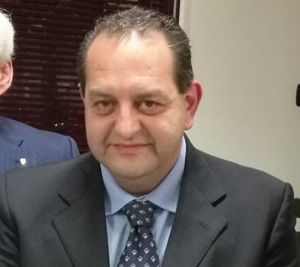 Aci sport, Saverio Ricciardi eletto vicepresidente commissione slalom
