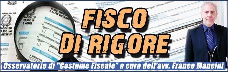Franco Mancini