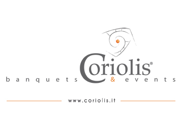 Coriolis