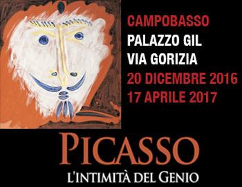 Picasso, oltre 400 ingressi alla mostra in occasione della Festa della Donna