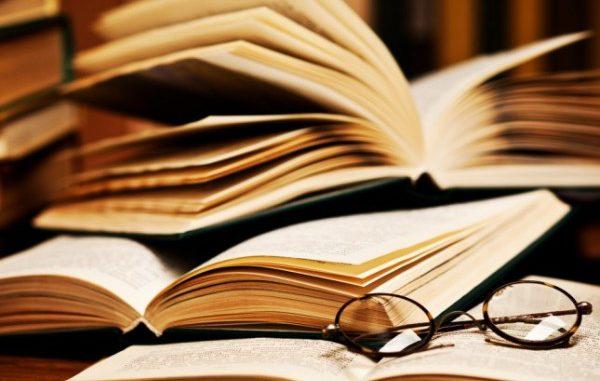 L'associazione culturale Agorà dà il via ai 'Venerdì letterari'