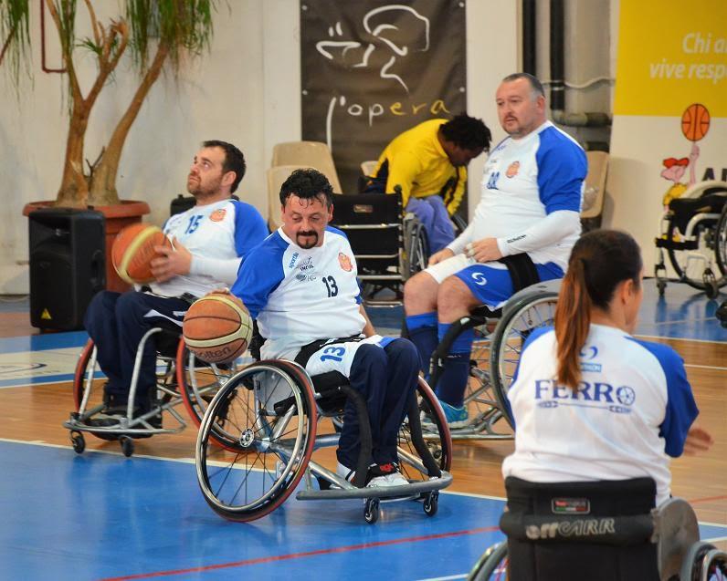 La Fly Sport consolida la sua posizione di vice capolista del girone C