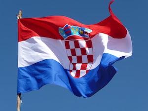 La minoranza croata nei comuni molisani