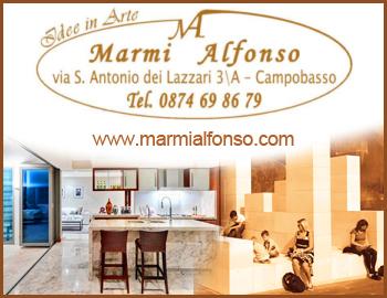 Marmi Alfonso