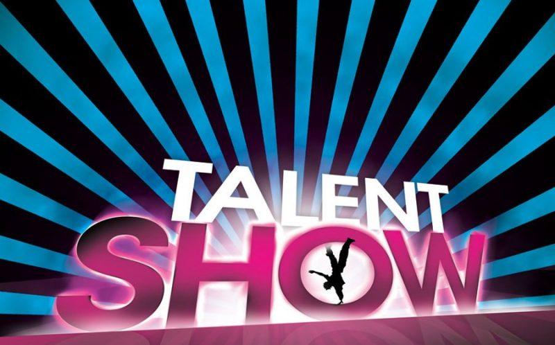 I talent show: aiutano o limitano il talento?