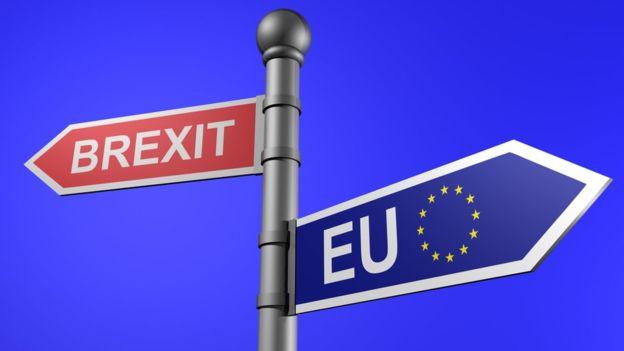 C'è ancora speranza per gli italiani che vogliono studiare nel Regno Unito?