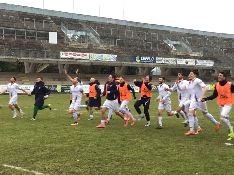 SPORT- Campobasso, seconda vittoria consecutiva per i Lupi