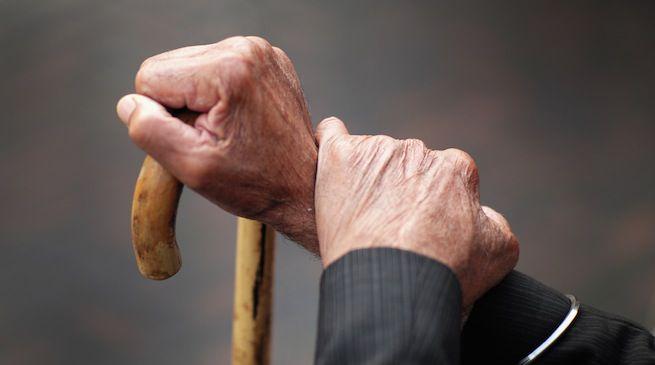 INIZIATIVE – Violenza nella cura degli anziani, convegno sulle strategie di intevento