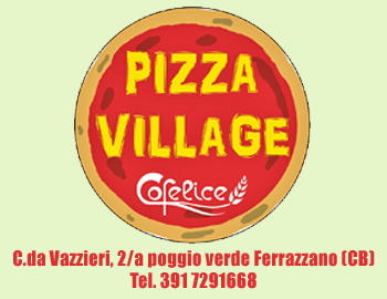 Pizza Village