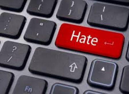 Il riconoscimento dell'odio online attraverso l'intelligenza artificiale