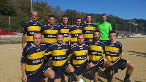 Sant'Angelo-Limosano, una crescente squadra