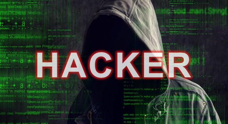 Cybercrime: reato del futuro