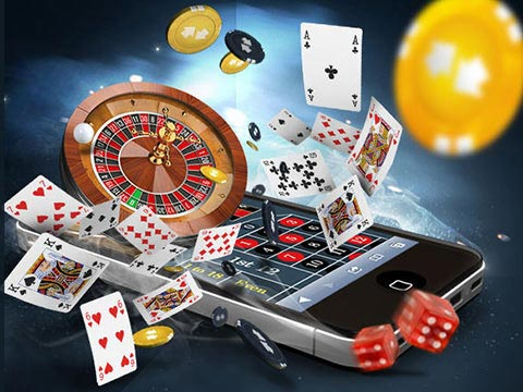 NetBet Casino, la rivoluzione dei giochi online