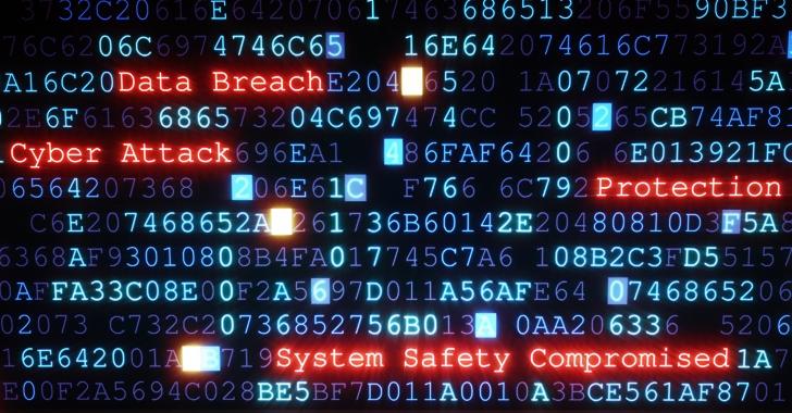 Il lato oscuro del Cybercrime