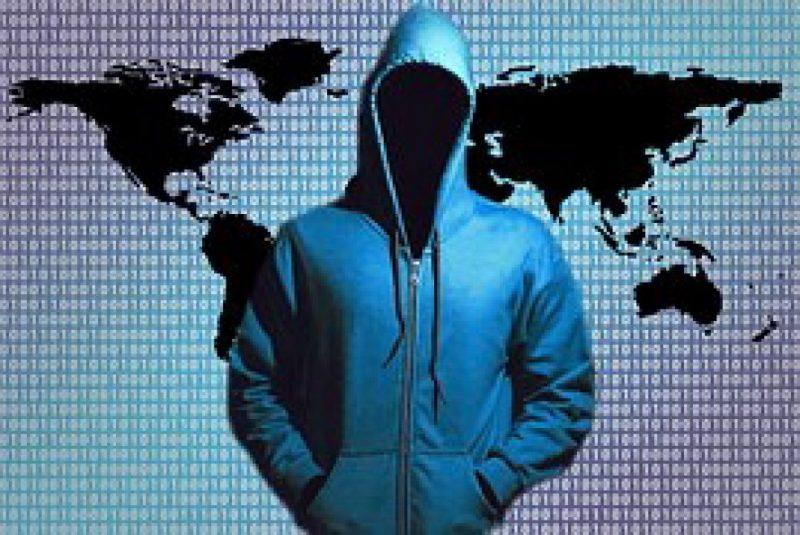 Il rischio del sistemo informatico